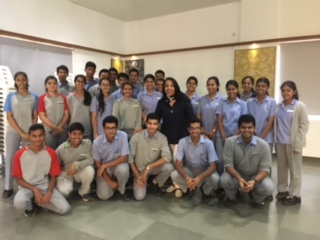 Students' Workshops